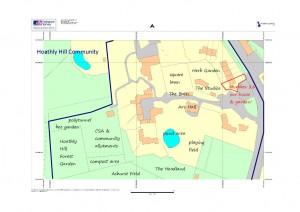 Hoathly Hill 500 base mapweb