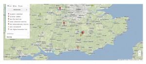 regionalbasemapweb
