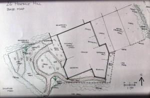 whole garden base map