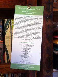 forest garden 2014 leaflet 1