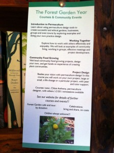 forest garden 2014 leaflet 2