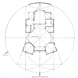 arc-hall-design